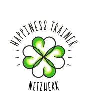 202003Happiness_Trainer_Logo_web_small Kopie
